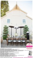 scribner-bend-wedding-207_Sacramento-Weddings-Inspiration