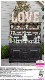 scribner-bend-wedding-215_Sacramento-Weddings-Inspiration
