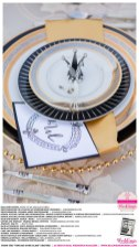 scribner-bend-wedding-339_Sacramento-Weddings-Inspiration