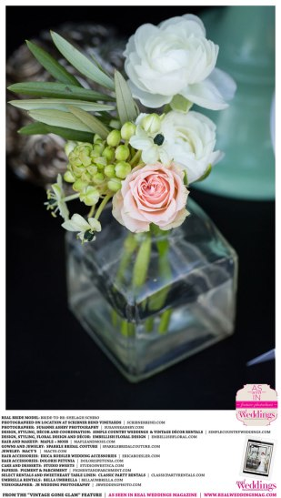 scribner-bend-wedding-85_Sacramento-Weddings-Inspiration