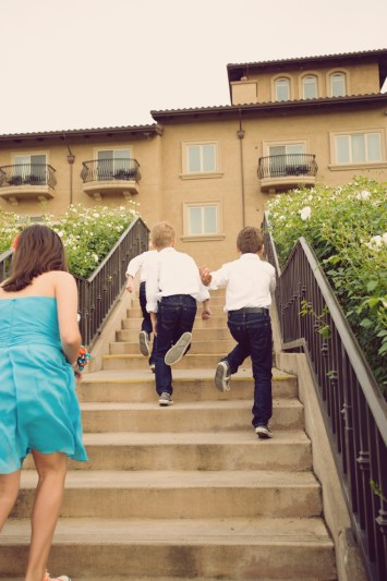 Kelly and Erin by True Love Photo on www.realweddingsmag.com 24