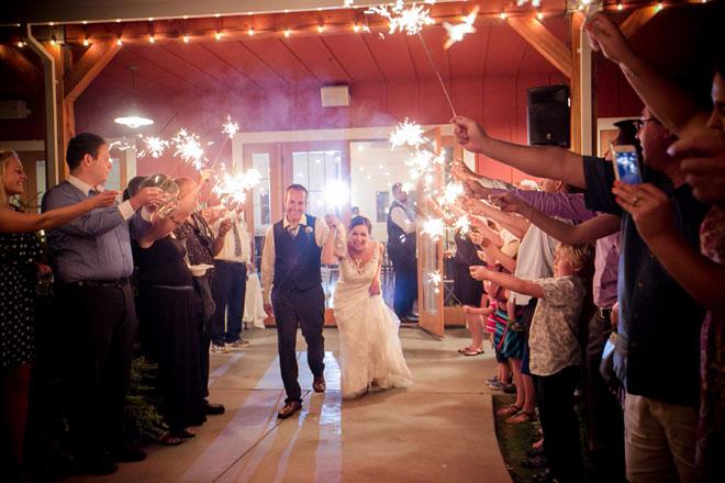 Larisa & Eric by Heather Adair Photography on www.realweddingsmag.com 9