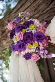 Monte_Verde_Inn_Wedding_Jessica_Roman_Photography_0147_Foresthill_Sacramento_CA
