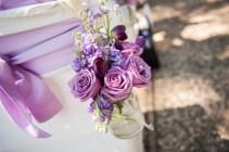 Monte_Verde_Inn_Wedding_Jessica_Roman_Photography_0151_Foresthill_Sacramento_CA