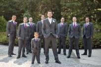 Monte_Verde_Inn_Wedding_Jessica_Roman_Photography_0351_Foresthill_Sacramento_CA