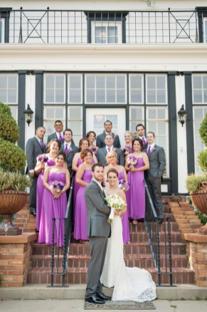 Monte_Verde_Inn_Wedding_Jessica_Roman_Photography_0383_Foresthill_Sacramento_CA
