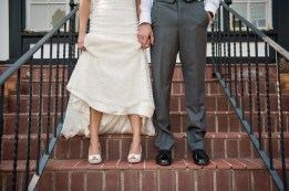 Monte_Verde_Inn_Wedding_Jessica_Roman_Photography_0400_Foresthill_Sacramento_CA