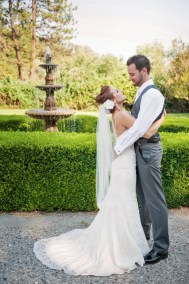 Monte_Verde_Inn_Wedding_Jessica_Roman_Photography_0420_Foresthill_Sacramento_CA