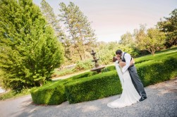 Monte_Verde_Inn_Wedding_Jessica_Roman_Photography_0424_Foresthill_Sacramento_CA