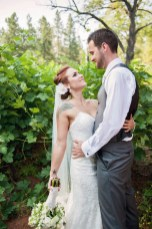 Monte_Verde_Inn_Wedding_Jessica_Roman_Photography_0458_Foresthill_Sacramento_CA