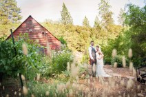 Monte_Verde_Inn_Wedding_Jessica_Roman_Photography_0507_Foresthill_Sacramento_CA
