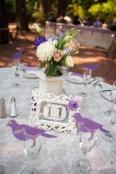 Monte_Verde_Inn_Wedding_Jessica_Roman_Photography_0537_Foresthill_Sacramento_CA