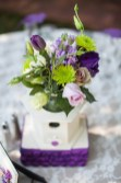 Monte_Verde_Inn_Wedding_Jessica_Roman_Photography_0543_Foresthill_Sacramento_CA