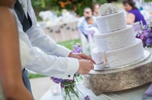 Monte_Verde_Inn_Wedding_Jessica_Roman_Photography_0625_Foresthill_Sacramento_CA