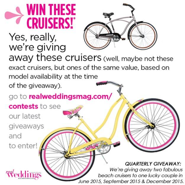 RW-GiveawayCruisers-REVISED