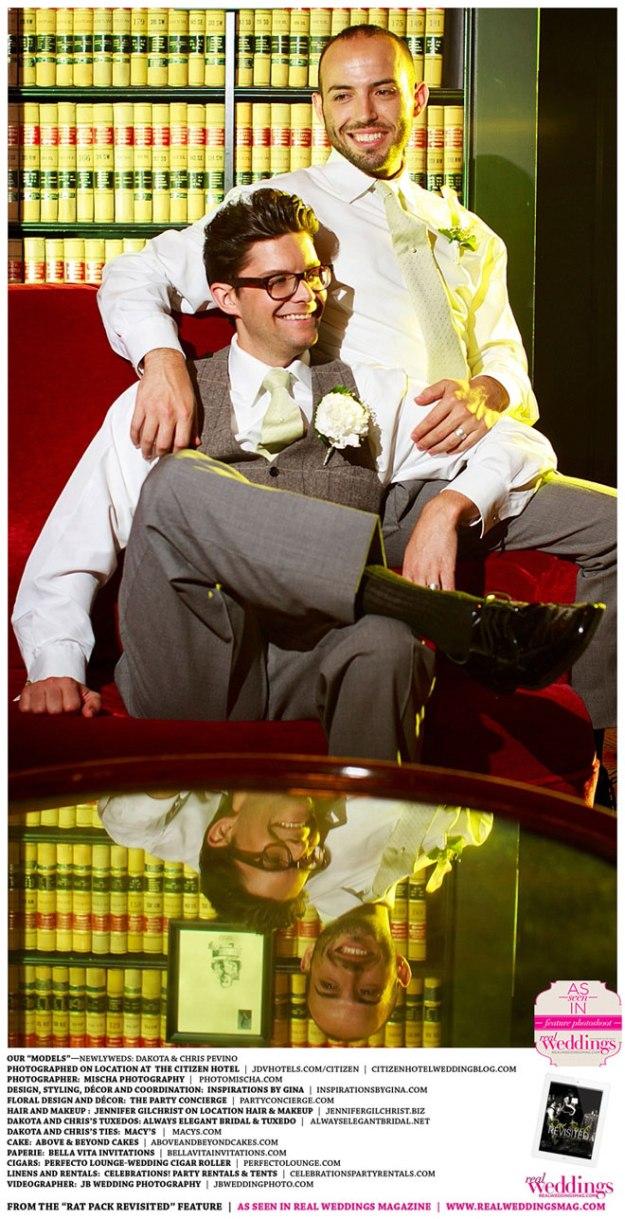 SACRAMENTO_WEDDINGS_PHOTOGRAPHY_MISCHA-REALWEDDINGSMAG_11
