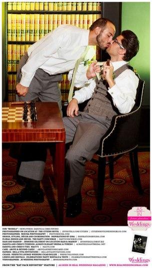 SACRAMENTO_WEDDINGS_PHOTOGRAPHY_MISCHA-REALWEDDINGSMAG_15