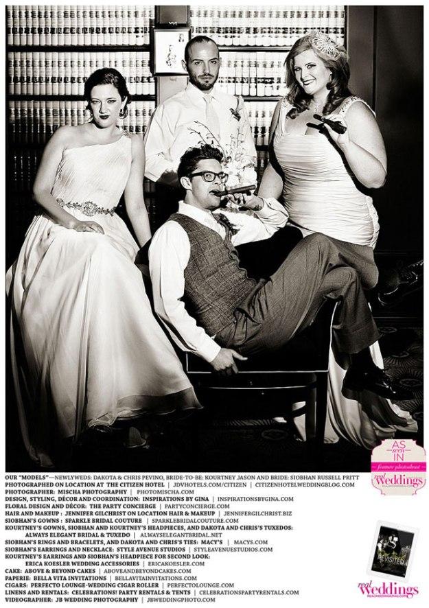 SACRAMENTO_WEDDINGS_PHOTOGRAPHY_MISCHA-REALWEDDINGSMAG_18