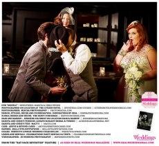 SACRAMENTO_WEDDINGS_PHOTOGRAPHY_MISCHA-REALWEDDINGSMAG_2