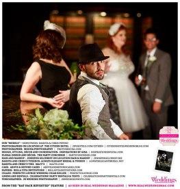 SACRAMENTO_WEDDINGS_PHOTOGRAPHY_MISCHA-REALWEDDINGSMAG_9