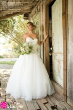 Sacramento_Weddings_RWS_Cover_Model-WS15-60