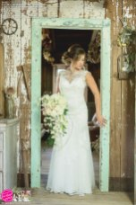 Sacramento_Weddings_RWS_Cover_Model-WS15-66