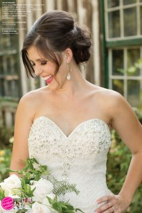 Sacramento_Weddings_RWS_Cover_Model-WS15-70