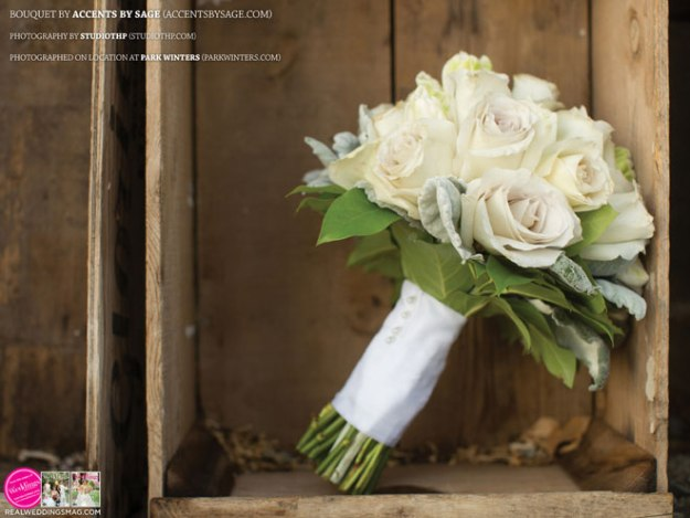 Sacramento_Weddings_RWS_Cover_Model-WS15-BOUQUETS-