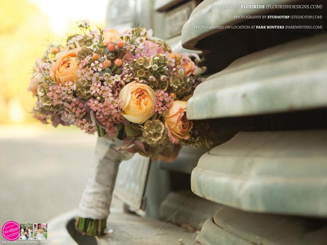 Sacramento_Weddings_RWS_Cover_Model-WS15-BOUQUETS-13