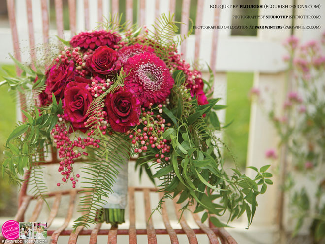 Sacramento_Weddings_RWS_Cover_Model-WS15-BOUQUETS-17