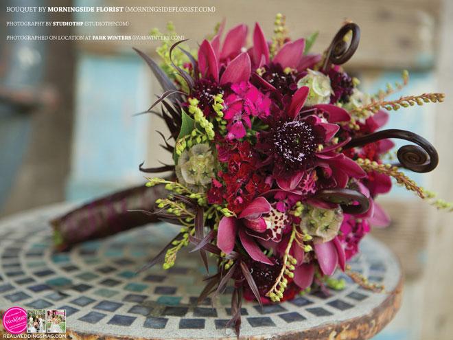 Sacramento_Weddings_RWS_Cover_Model-WS15-BOUQUETS-18