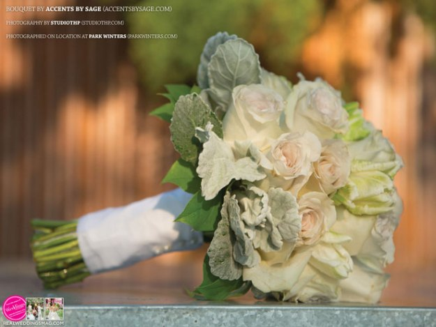 Sacramento_Weddings_RWS_Cover_Model-WS15-BOUQUETS-3