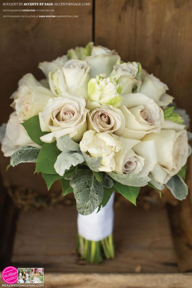 Sacramento_Weddings_RWS_Cover_Model-WS15-BOUQUETS-SINGLE-2