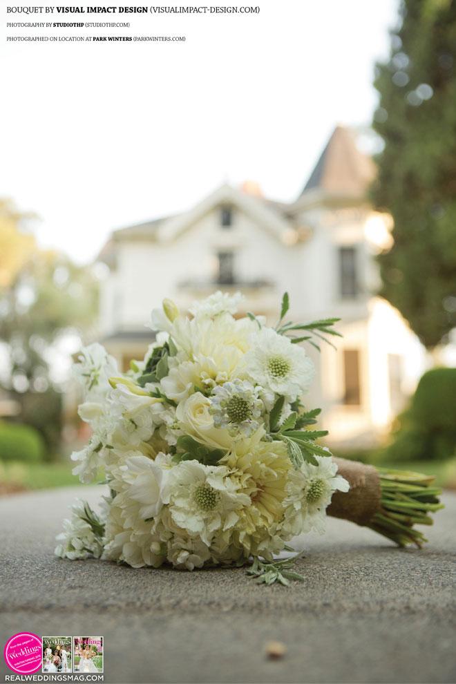 Sacramento_Weddings_RWS_Cover_Model-WS15-BOUQUETS-SINGLE-43