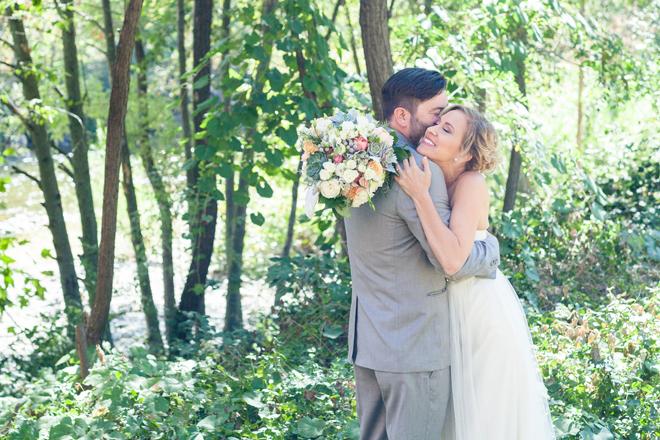 Tonya & Travis - Photo by TreCreative on www.realweddingsmag.com 6