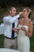 Wedding-369
