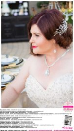 scribner-bend-wedding-397_AR_Sacramento-Weddings-Inspiration