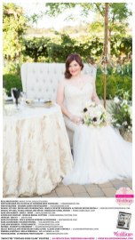 scribner-bend-wedding-432_AR_Sacramento-Weddings-Inspiration