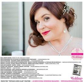 scribner-bend-wedding-538_AR_Sacramento-Weddings-Inspiration