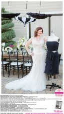 scribner-bend-wedding-571_AR_Sacramento-Weddings-Inspiration