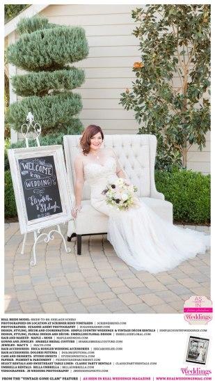 scribner-bend-wedding-751_AR_Sacramento-Weddings-Inspiration