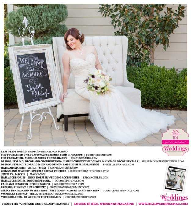 scribner-bend-wedding-755_AR_Sacramento-Weddings-Inspiration