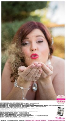 scribner-bend-wedding-792_Sacramento-Weddings-Inspiration