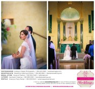 Andrea's-Image-Photography-Patricia&Sergio-Real-Weddings-Sacramento-Wedding-Photographer-24