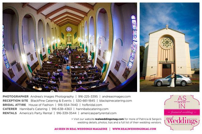 Andrea's-Image-Photography-Patricia&Sergio-Real-Weddings-Sacramento-Wedding-Photographer-27