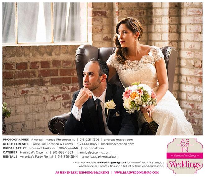 Andrea's-Image-Photography-Patricia&Sergio-Real-Weddings-Sacramento-Wedding-Photographer-31