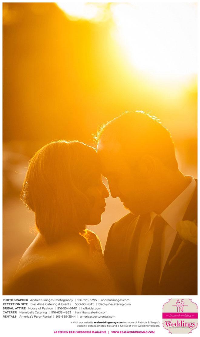 Andrea's-Image-Photography-Patricia&Sergio-Real-Weddings-Sacramento-Wedding-Photographer-37