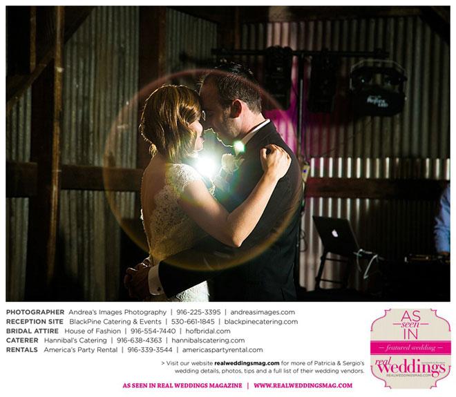 Andrea's-Image-Photography-Patricia&Sergio-Real-Weddings-Sacramento-Wedding-Photographer-39