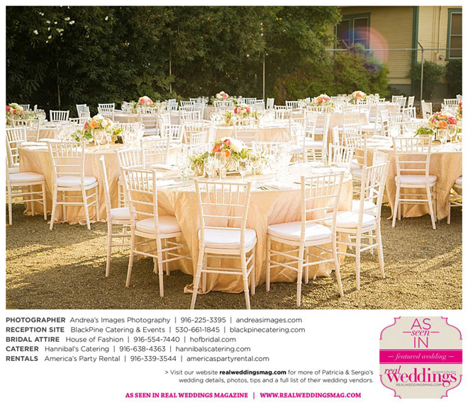 Andrea's-Image-Photography-Patricia&Sergio-Real-Weddings-Sacramento-Wedding-Photographer-7