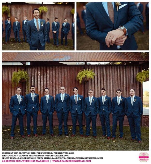 Capture-Photography-Caitland&Grant-Real-Weddings-Sacramento-Wedding-Photographer-27